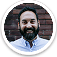 Kris Nicolaou - Web Strategist - Founder and CEO of Brain Box
